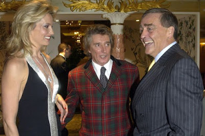 Extremely rich person landowner the Duke of Westminster has passed on all of a sudden today matured 64.  Gerald Cavendish Grosvenor turned out to be sick on his Abbeystead Estate and passed away at the Royal Preston Hospital in Lancashire, a representative for the domain said.