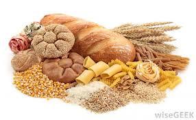 Apa Itu Karbohidrat?