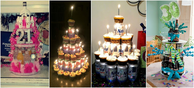 pasteles-cumpleaños