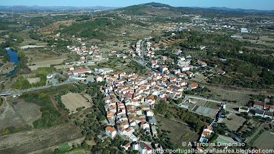 Alcaria (Fundão)