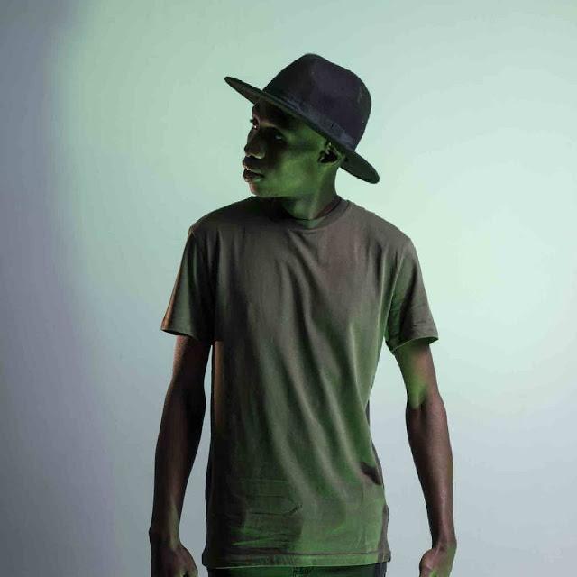DJ CAIIRO - 49 KEYS (Afro Beat) [Download]