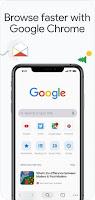 تنزيل متصفح جوجل كروم للاندرويد