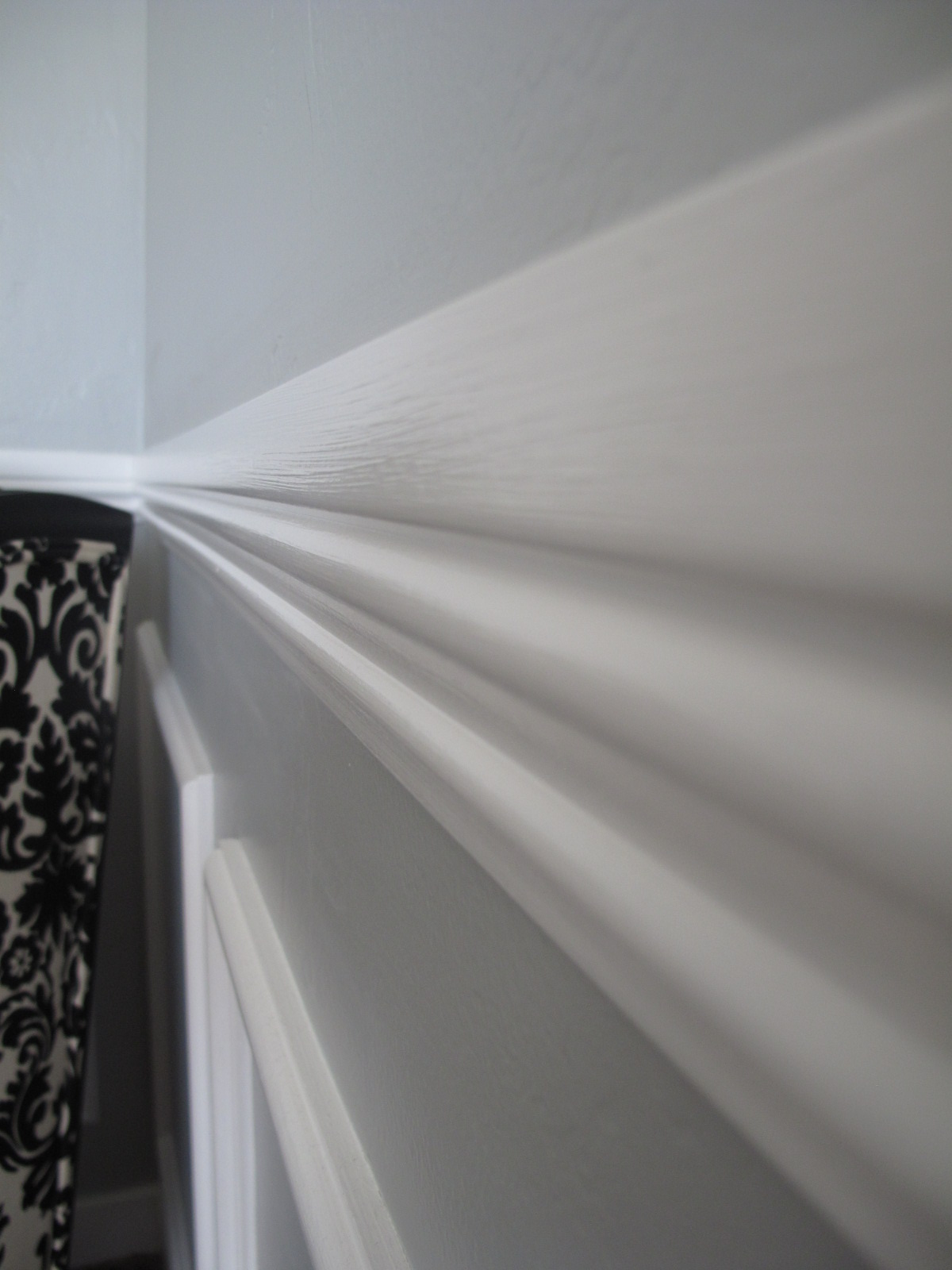 chair rail profiles office tall little miss penny wenny how to install moulding