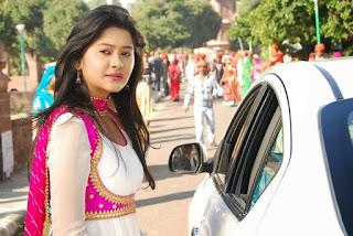 Kanchi Singh HD wallpapers Free Download7.jpg