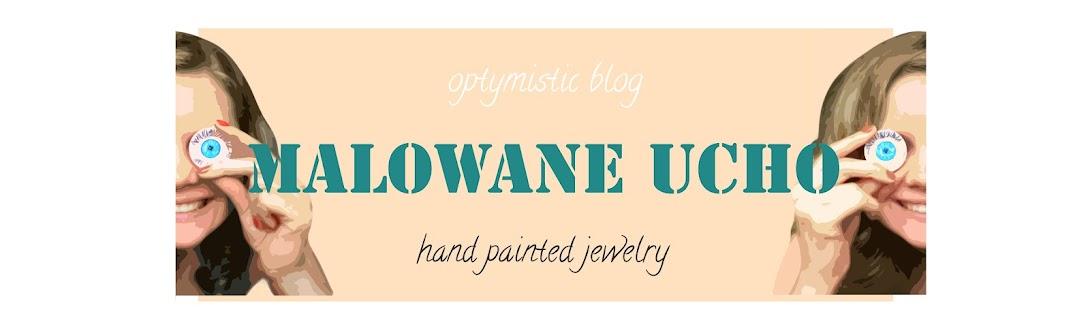 http://malowane-ucho.blogspot.com/