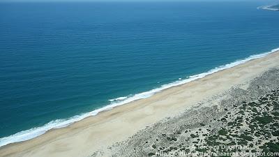 Praia do Salgado