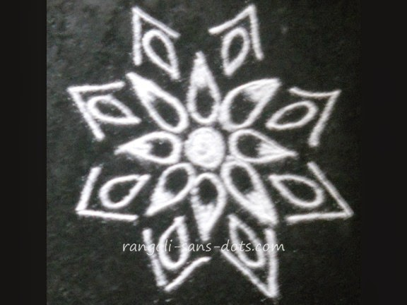 kolam-for-apartment-4.jpg