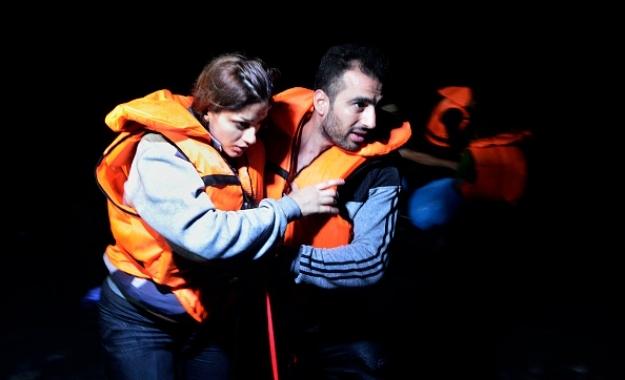 Νέες τουρκικές προκλήσεις για τις αρμοδιότητες SAR (Έρευνας και Διάσωσης) στο Αιγαίο