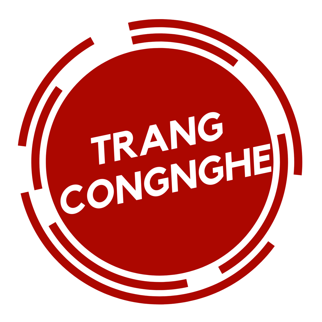 TrangCongNghe - Share travel news