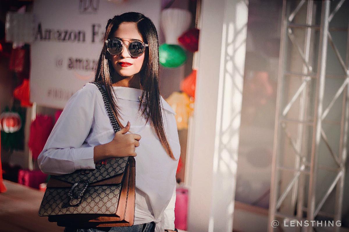 GUCCI dionysus Bag for Women