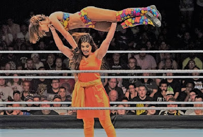 women wrestling,WWE,indian women,wwe indian female,indian wrestlers in wwe,wwe raw,wwe wrestlers,wwe news,wwe latest news,wwe smackdown,wwe champions,wwf wrestling,entertainment,sports,sports news,tech news,technology,latest technology,techlightnews