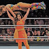 WWE As First Indian Female Wrestler