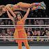 WWE As First Indian Female Wrestler