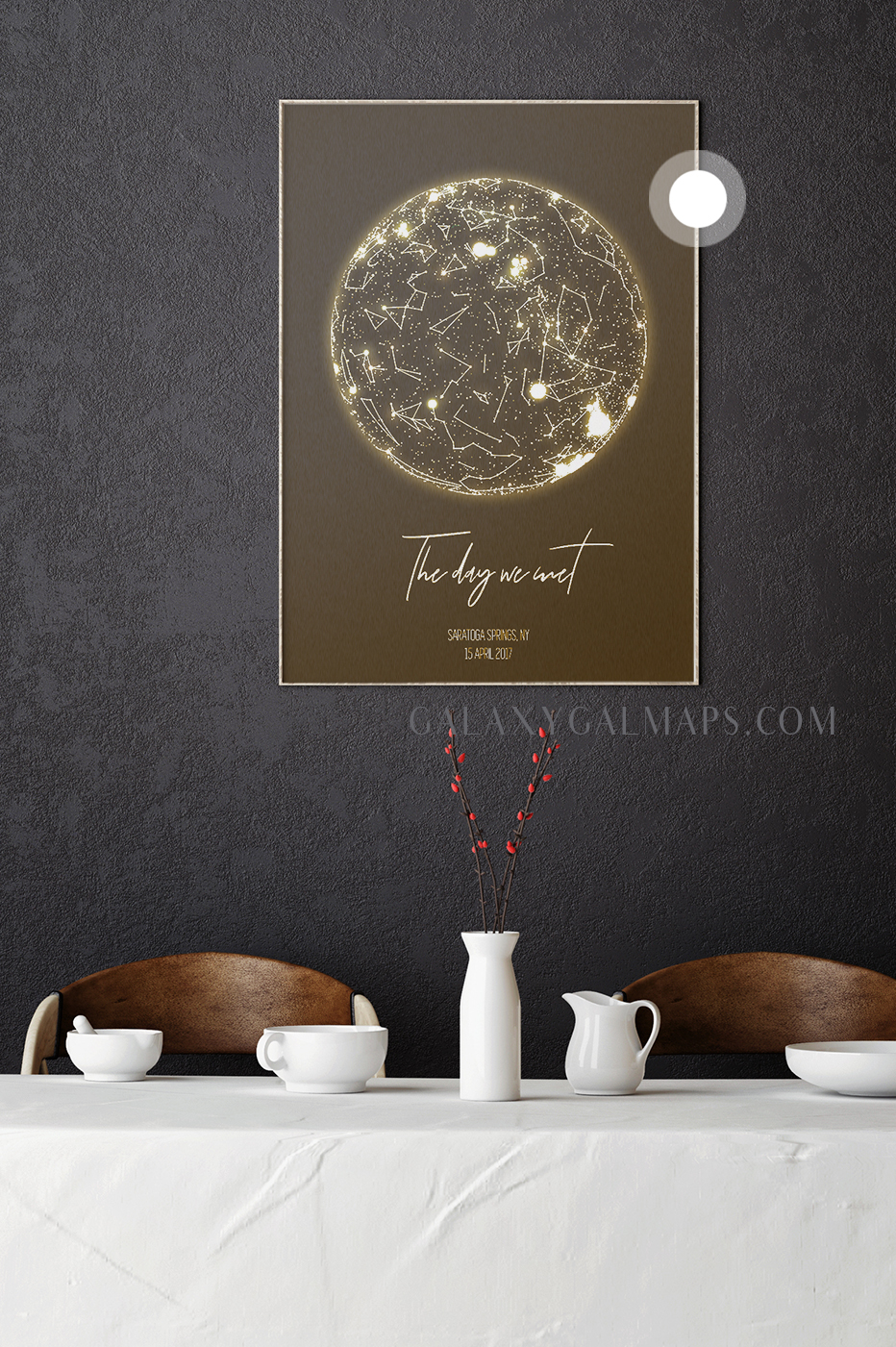 unique sky map for your date custom star map wall art wedding gift song lyrics unique wedding gift for couple wedding song lyric art song lyrics