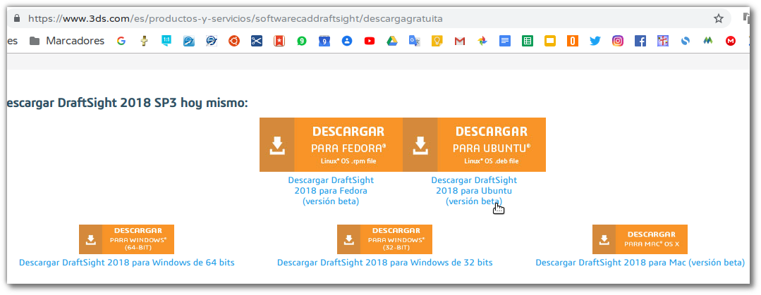 Descargar draftsight 2017 | DraftSight Blog  2019-03-28