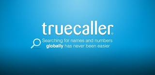 تحميل برنامج لمعرفه رقم المتصل للاندرويد ترو كولر برابط مباشر truecaller android apk