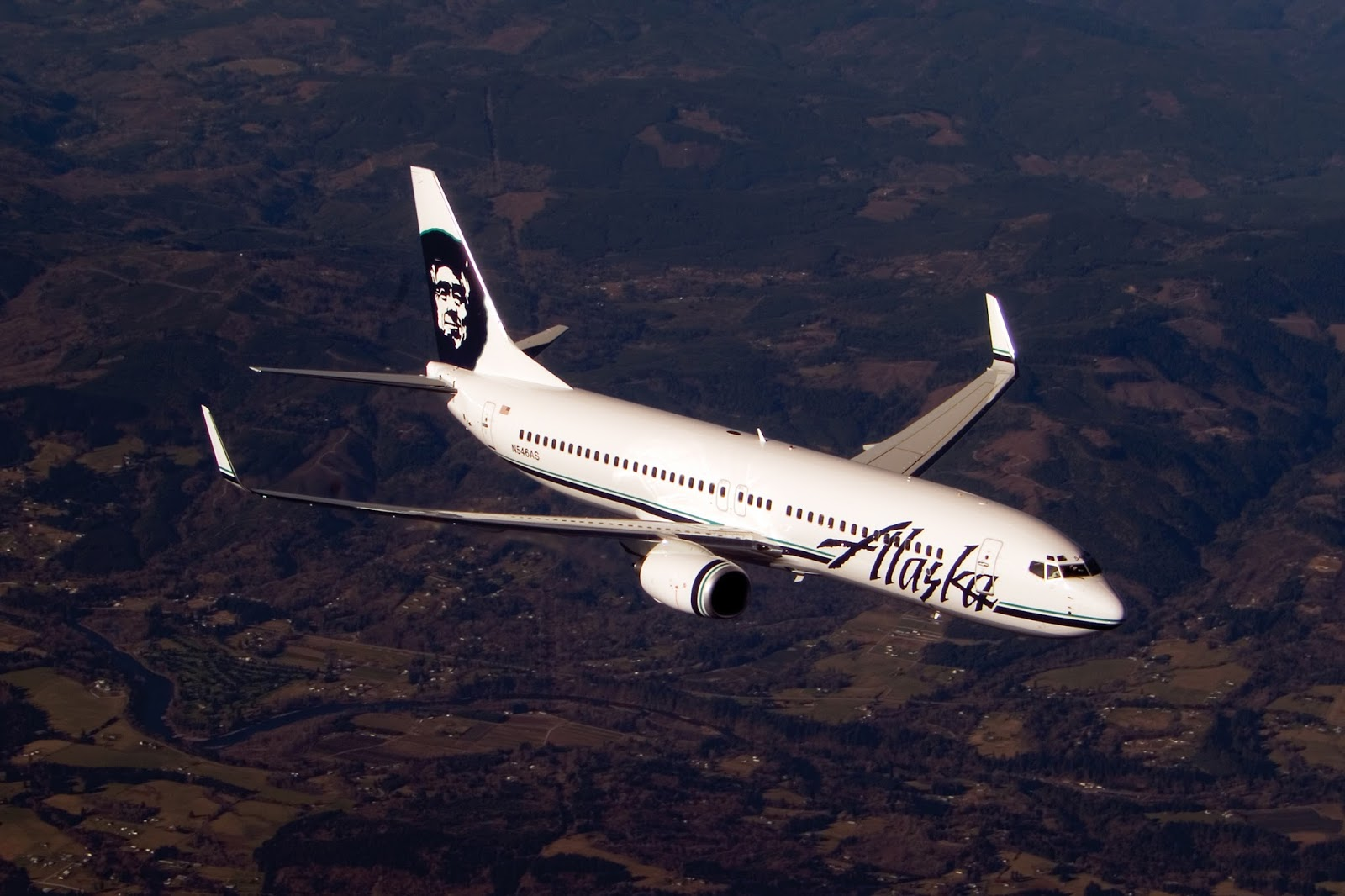 Fly Emirates And Earn Double Or Triple Miles On Alaska Air