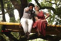 Aarya Catherine Tresa Starring Kadamban Tamil Movie Latest Stills  0022.jpg