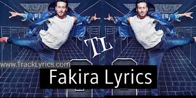fakira-student-of-the-year-2-sanam-puri-lyrics-neeti-mohan