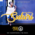 Music+Video+Lyrics : Lydia Ndwiga – Subiri (You Waited)  | @LydiaMNdwiga