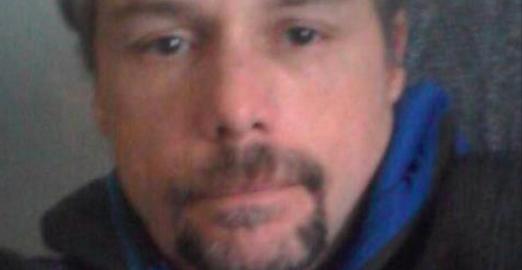 Porteur du VIH, il a eu de «nombreuses relations sexuelles non protégées» avec une femme
