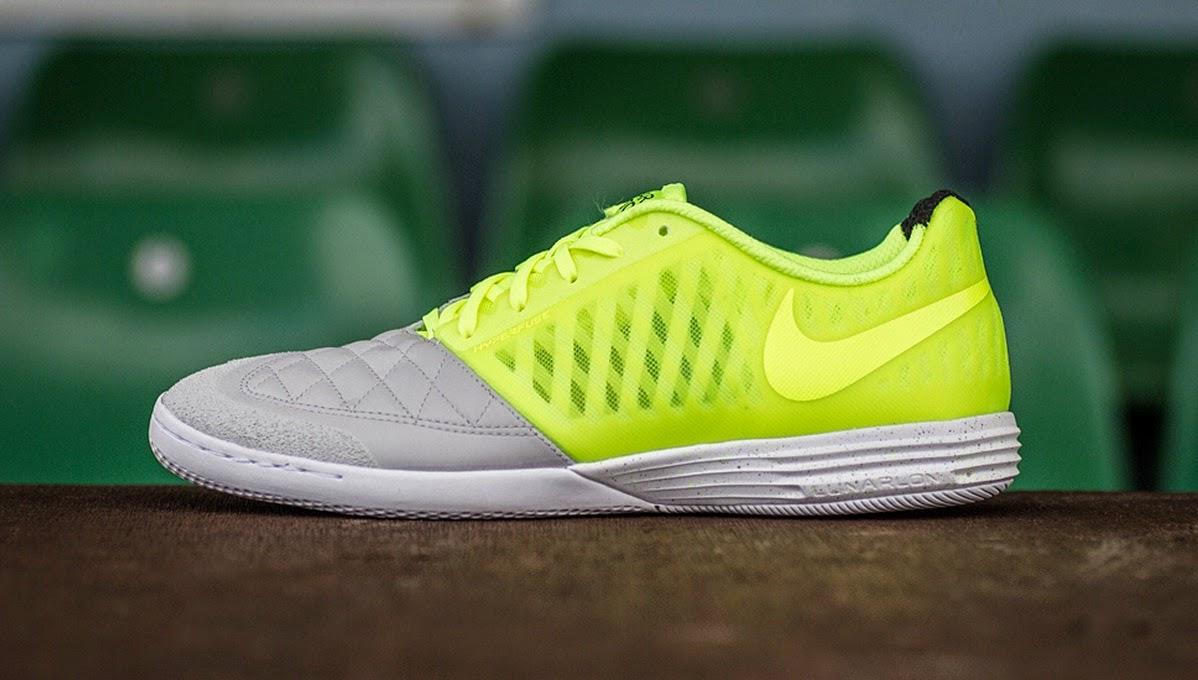96f2c120aed5b Zapatillas Nike Futsal Colombia adhi.es