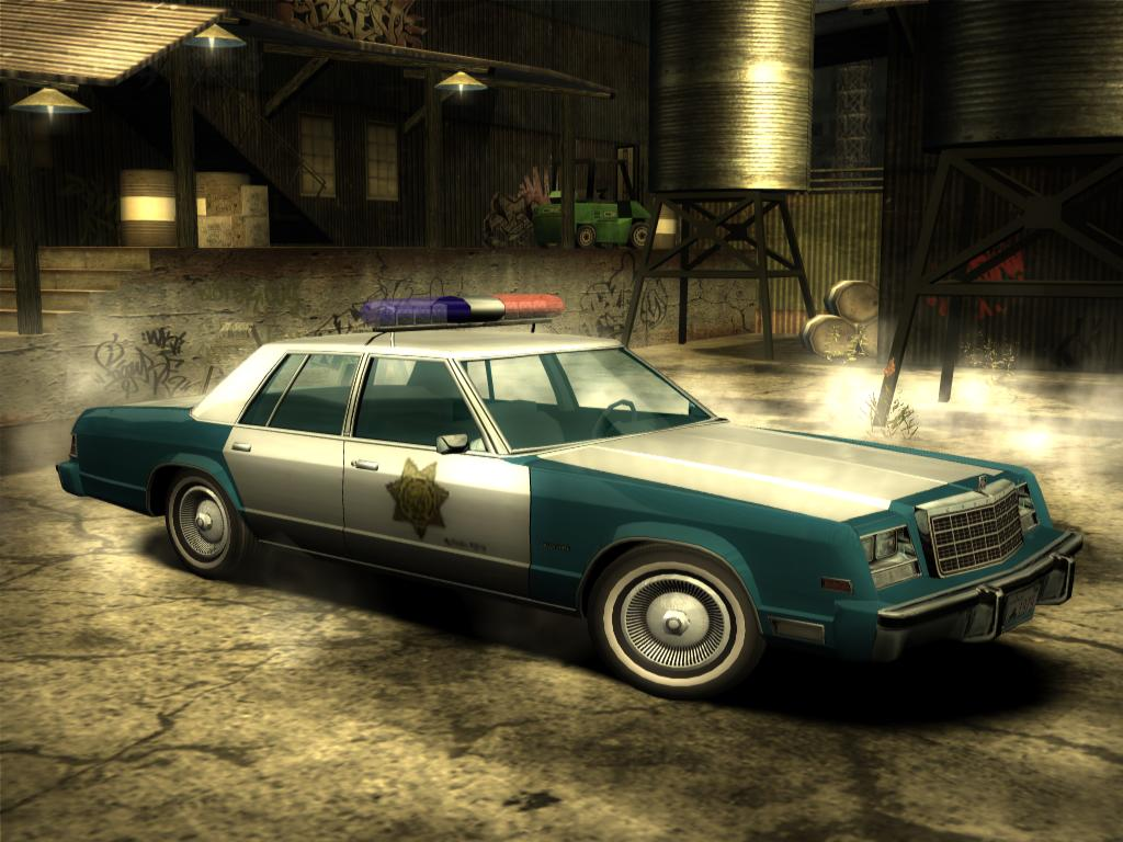 Need for speed most wanted cars |Funny & Amazing Images