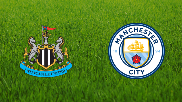 Newcastle United vs Manchester City Full Match & Highlights 27 December 2017