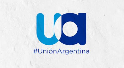 ¿Qué es #UniónArgentina?