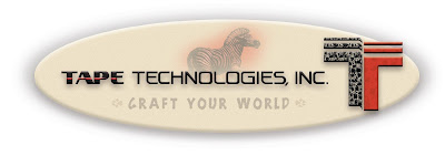 http://www.tapetechnologies.com/craft.html