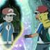 Capitulo 37 Temporada 17: !La Cueva De Los Espejos!