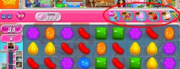Candy crush saga level 99 tips: hints, help, strategy to win.