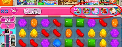 candy-crush-cheat-codes-10-cheat-codes-of-candy-crush-saga