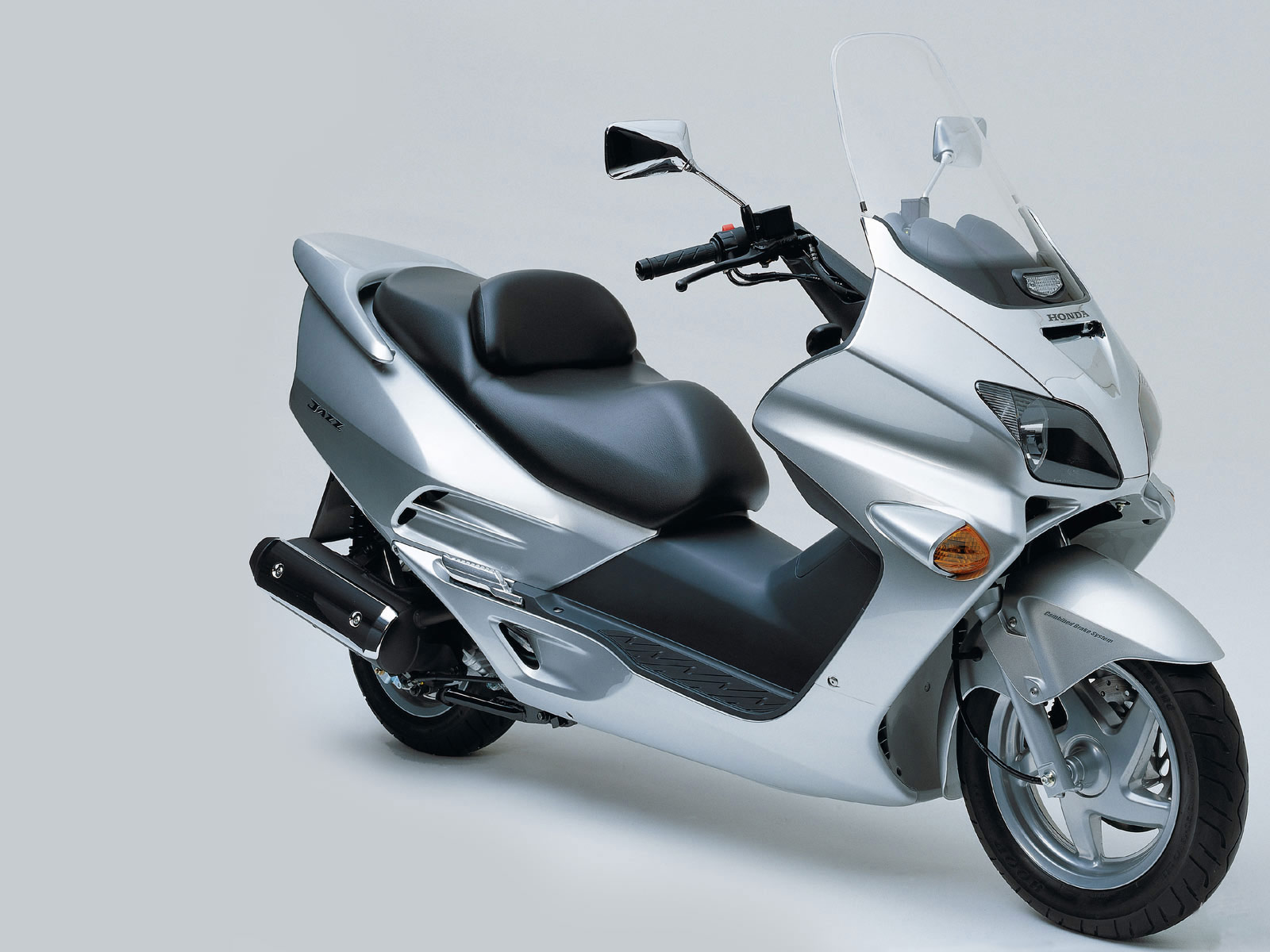 Average Car Insurance >> 2004 HONDA Jazz Scooter Pictures. Accident lawyers info