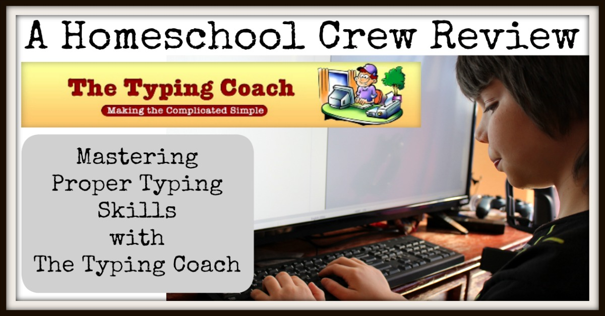 online typing class Typingtestcom offers a free online typing test and exciting typing games and keyboarding lessons take a free typing speed test now.