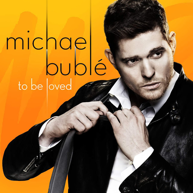 It's a Beautiful Day | Michael Bublé