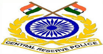 Central Reserve Police Force CRPF Recruitment 2017 for Constable (Technical and Tradesman) at All India Last Date : 01-03-2017