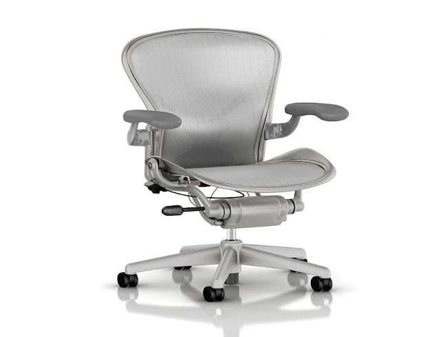 best buy ergonomic office chair steelcase for sale discount online
