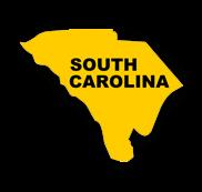 State-of-South-Carolina