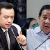 Ethics complaint against Trillanes  is sufficient in form and substance.