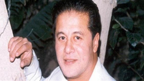سائق الفنان الراحل وائل نور يكشف تفاصيل وفاته و سبب الوفاة !!
