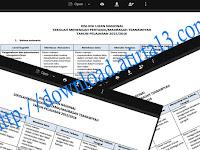 Download Kisi-Kisi Ujian Nasional Tahun 2019 Terbaru