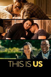 مشاهدة مسلسل This is Us الموسم الاول مترجم كامل مشاهدة اون لاين و تحميل  This-is-us-first-season.54281