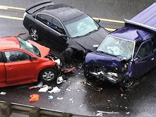 insurance_car_accident