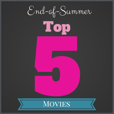 movies, summer, movie review, bad moms, me before you, secret life of pets