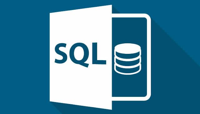 Curso de SQL completo e com certificado gratuito.
