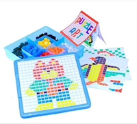http://theplayfulotter.blogspot.com/2016/04/create-mosaic-puzzle.html