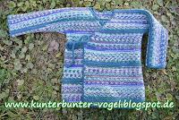 http://kunterbunter-vogel.blogspot.de/2016/11/baby-wickeljacke.html