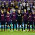 Barcelona vs Huesca EN VIVO ONLINE Por la tercera fecha de la Liga española / HORA Y CANAL