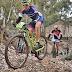 Hutchinson patrocinador oficial y único partner de cubiertas de la Andalucía Bike Race 2018